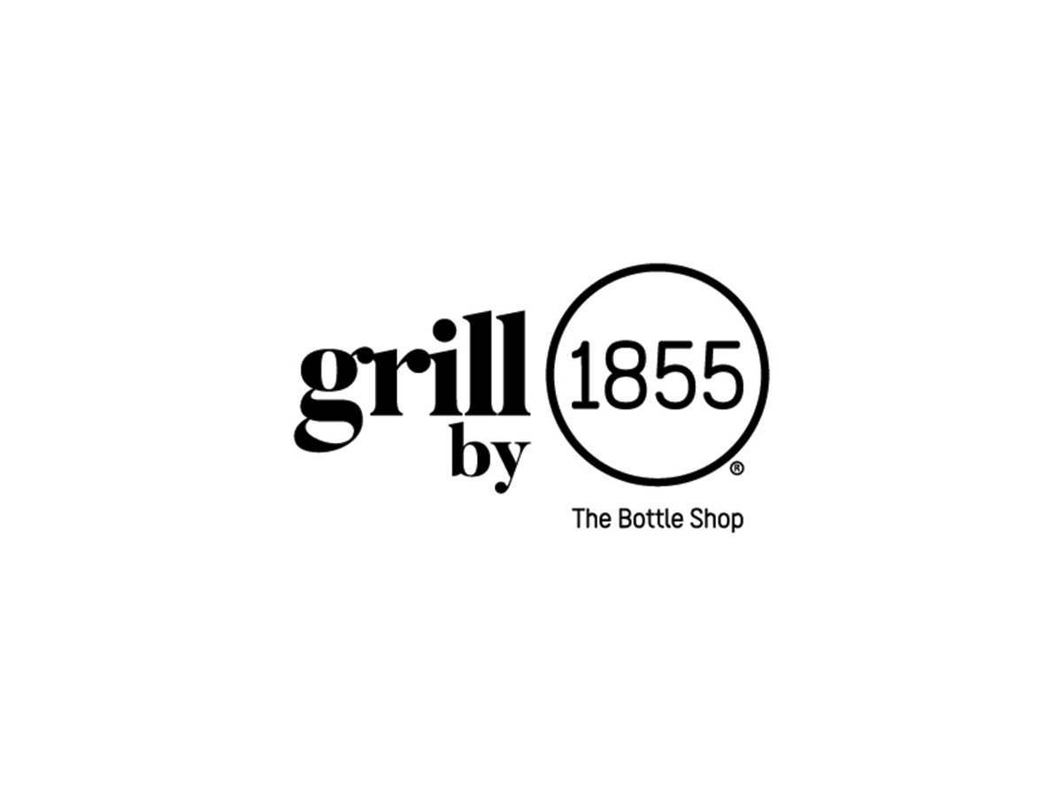 Grill by 1855 The Bottle Shop
